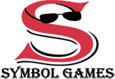 SymbolGames logo