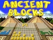 Ancient Blocks